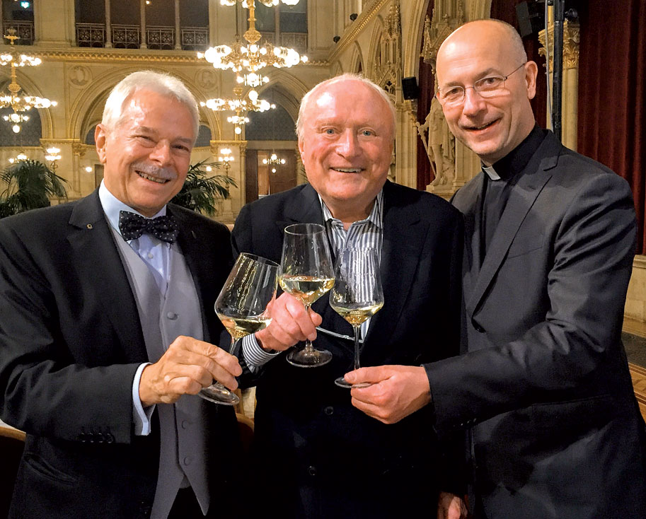 Die-3-Wiener-Bacchuspreistrager_Walter-Kutscher