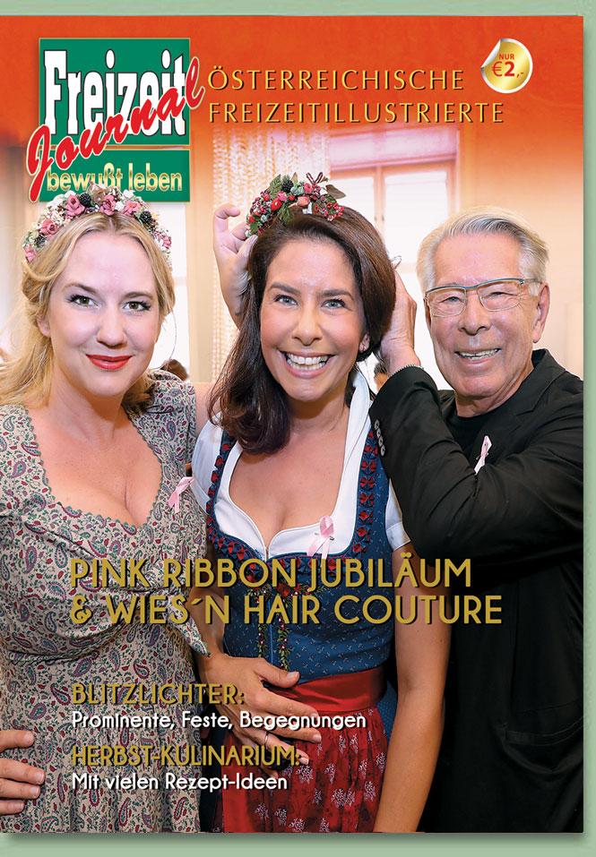 freizeitjournal 3-2017 cover