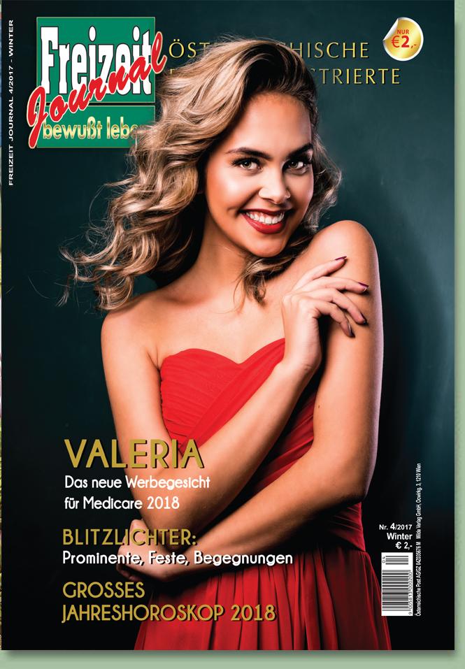 freizeitjournal 4-2017 cover