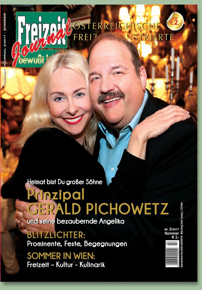 cover fzj 2.17