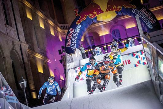 Bild-1-Cameron-Naasz,-Antti-Tolvanen,-Luca-Dallago-and-Marco-Dallago©Sebastian-Marko_Red-Bull-Content-Pool