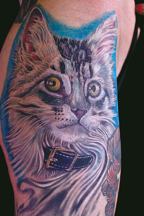Tattoo Bild-3