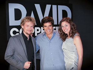 Las_Vegas_David_Copperfield