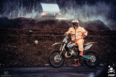 Masters-of-Dirt_MH48_Syo_-van-Vliet_2018_LOWRES_23