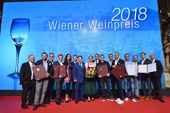 Wiener_Weinpreis26062018