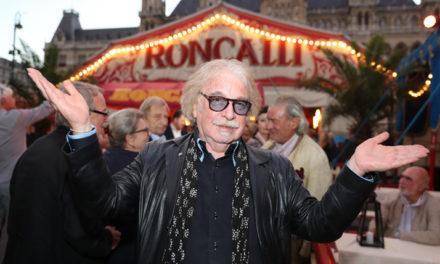 Circus Roncalli war auch 2018 auf Österreich – Tournee