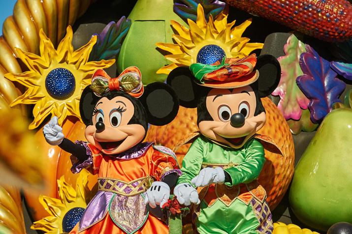 Bild 1- Disney N020370