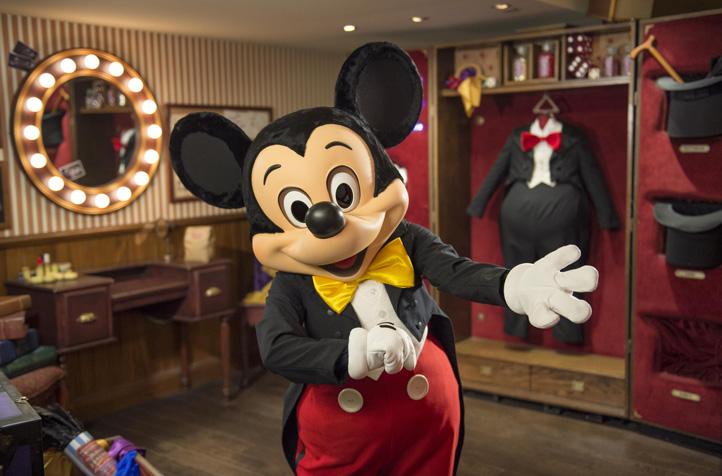 Bild 2- DisneyN017945