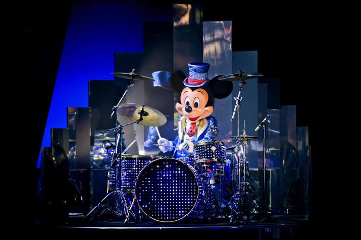 Bild 3- DisneyN027218