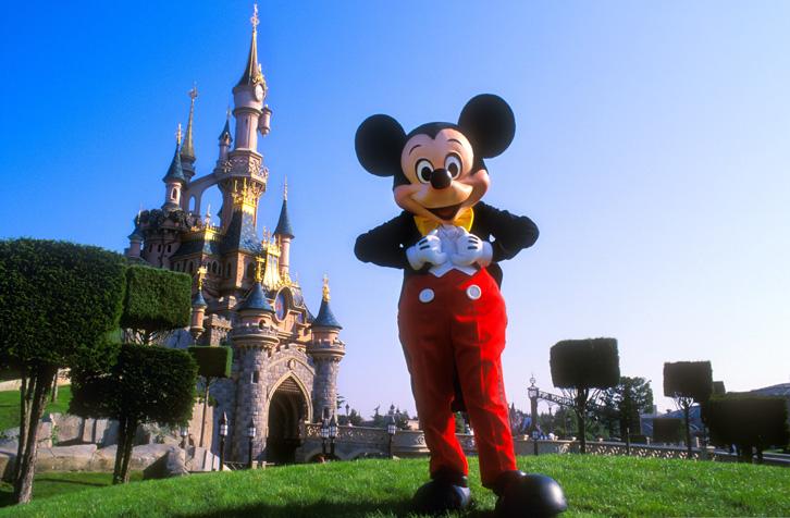 Bild 4- Disneyhd11083