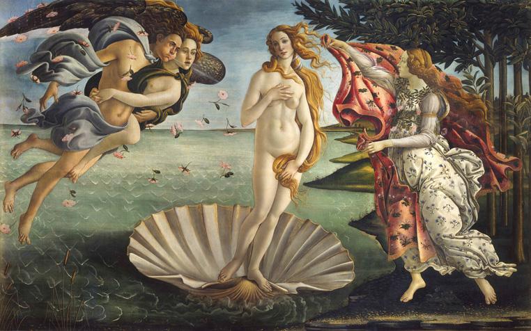 Bild 4-Venus
