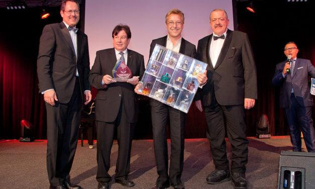 """,,Flair de Parfum"""" – der Fragrance Star Award der Wiener Fachparfumerien"""