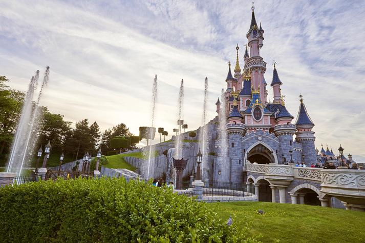 DisneyN020811
