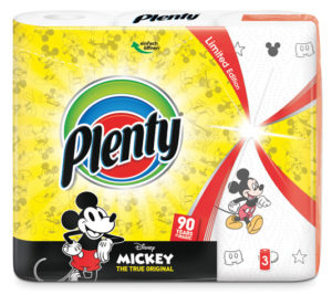 Plenty_3x45_Mickey Mouse_Promo_HighRes
