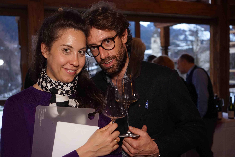 Bild 1_Kitzhof Weinfestival_C_Guenther
