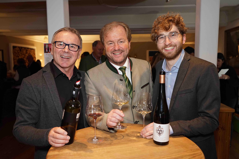 Bild 2_Kitzhof Weinfestival