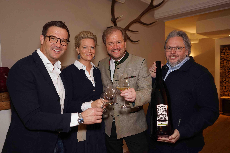 Bild 3_Kitzhof Weinfestival