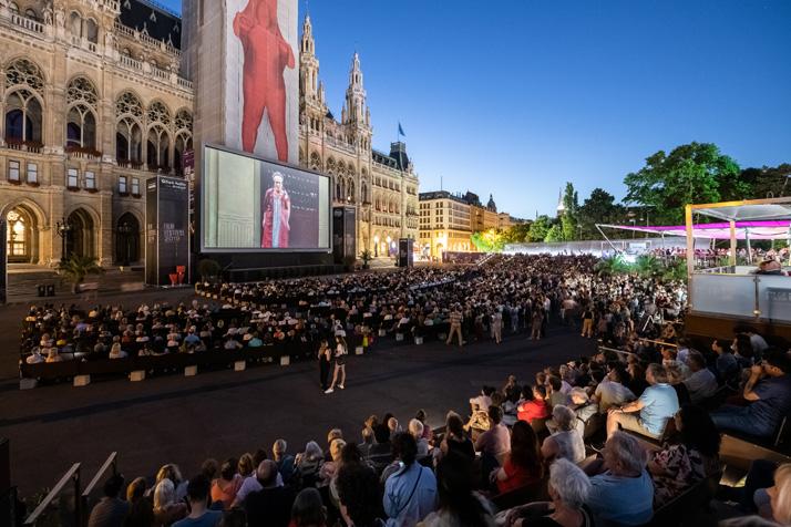Film Festival 2019_03