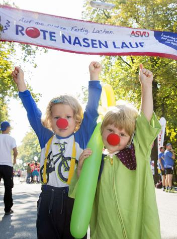 Rote Nasen Lauf Wien_ 3
