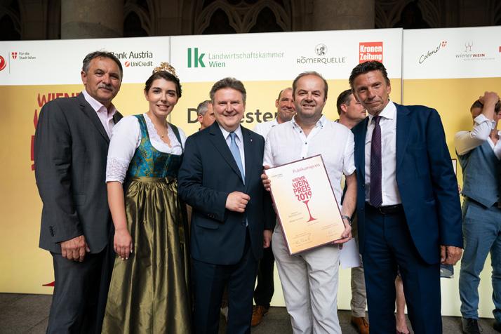 Weinpreis 2019 Foto3