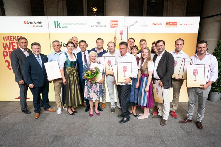 Weinpreis 2019 foto 1