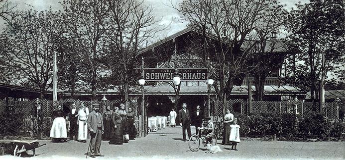 Schweizerhaus_1902_(c)Schweizerha