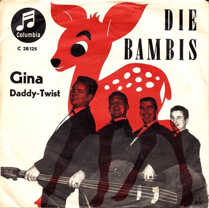 mandy die_bambis-gina_s(1)