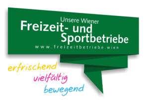 Logo_Fremdenführer 1
